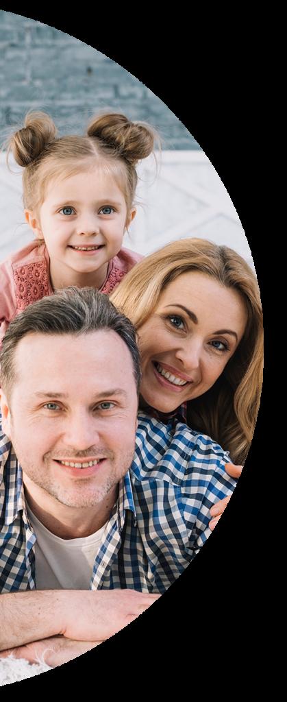 Refinancing Mortgage NZ